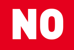 no_logo